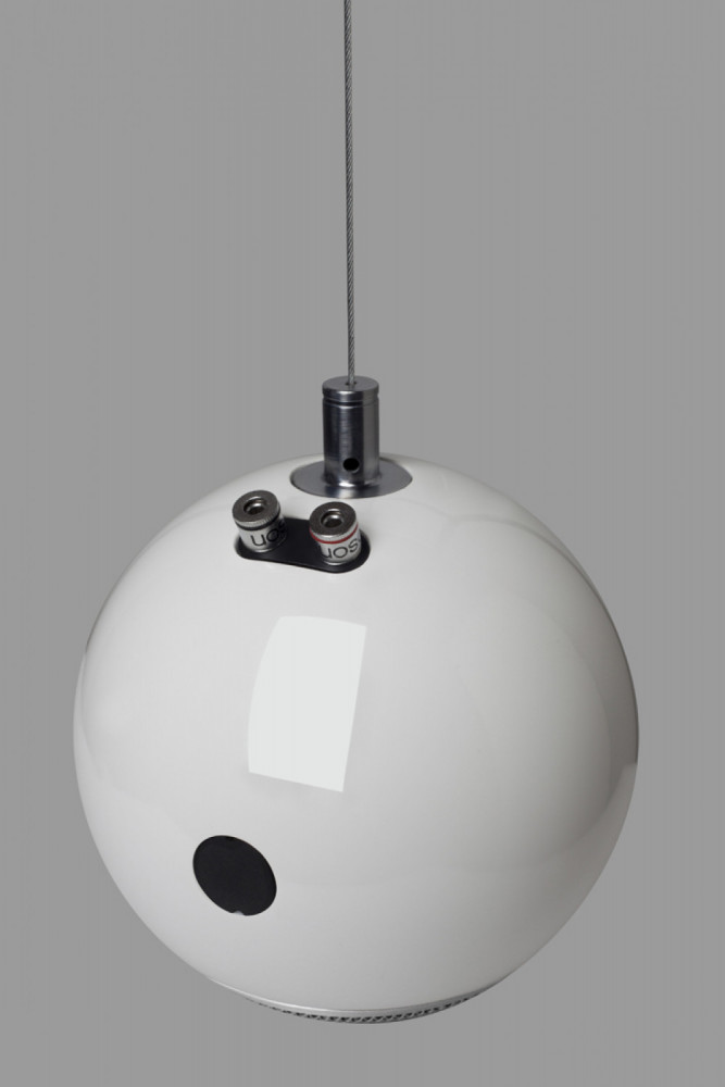 Elipson Planet-M Ceilingmount